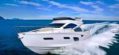 Import the best selection of boats for your boat import from the USA to Australia in some easy steps that too from start to finish of any event, anywhere in the world to provide you the best services with no complaint.