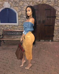 clothes for women,womens clothing,womens fashion,womans clothes outfits Dope Outfits, Night Outfits, Chic Outfits, Trendy Outfits, Fall Outfits, Fashion Outfits, Womens Fashion, Fashion Trends, Ladies Fashion