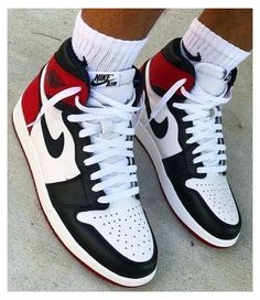 Dr Shoes, Cute Nike Shoes, Swag Shoes, Nike Air Shoes, Hype Shoes, Shoes Men, Nike Shoes For Men, Nike Men, Sneakers Mode