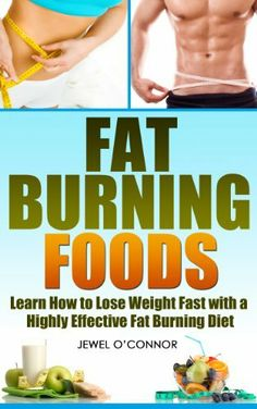 Healthy low fat diets for weight loss