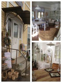 Interior Decorating, Cottage, Decoration, Summer, Decor, Summer Time, Cottages, Decorations, Decorating