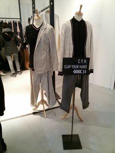 White dress code
