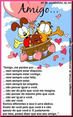 Friends Day, Happy Wishes, Bffs, Smurfs, My Friend, Messages, Comics, Lettering, Quotes