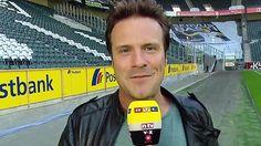 """Holter zur WM-Quali Norwegen/Deutschland: Löw """"hat bis Sonntag noch einige Aufgaben zu lösen"""""""