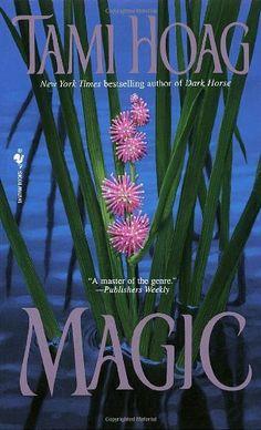 32 Books Tami Hoag Ideas Tami Hoag Bestselling Author Books