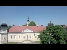 Po stopách zámožných predkov - Kaštieľ Dolná Strehová - YouTube Home Fashion, Mansions, House Styles, Youtube, Home Decor, Mansion Houses, Homemade Home Decor, Manor Houses, Fancy Houses
