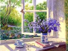 Image result for stephen darbishire paintings