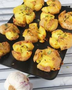 Discover recipes, home ideas, style inspiration and other ideas to try. Vegetarian Recipes, Healthy Recipes, Good Food, Yummy Food, Food Staples, Food Pictures, Food Inspiration, Tapas, The Best