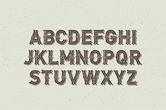 Biker Font Set + Graphics has three font variations with different complexity. All the graphics, that you see on screenshots, are included in editable School Fonts, Heart Font, Geometric Font, Small Letters, Font Setting, Glyphs, Biker, Symbols, Graphics