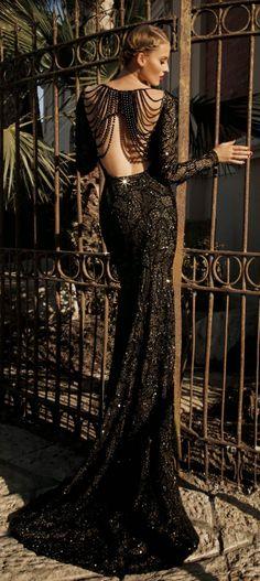фото красивых вечерних платьев