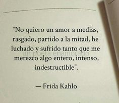 Sweet Words, Love Words, Famous Quotes, Me Quotes, Love Can, My Love, Introvert Quotes, Pablo Neruda, Women Empowerment