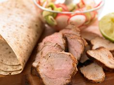 Grilled Pork Tacos with Avocado-Radish Salad http://www.prevention.com/food/healthy-recipes/2014-28-day-transformation-challenge-recipes/slide/16