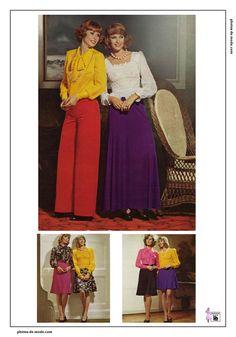 années 70  1974-2-schw-0037.jpg