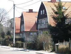 Image result for gdansk stogi Gdansk Poland, Danzig, Central Europe, Lithuania, Czech Republic, Germany, Outdoor Decor, Image, Deutsch