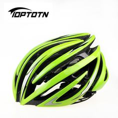 Cycling Helmet Head Protect Road Bicycle Helmets Mountain Bike Helmet Sport bicycle accessories - Mountain Bikes For Sale