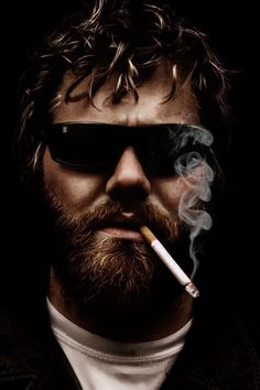 mandylove87:    Happy birthday to the one & only, Ryan Dunn :) today let's all celebrate the amazing life he had.