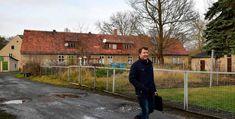 Τσιτέικο: Πωλείται… χωριό στη Γερμανία για 125.000 ευρώ!