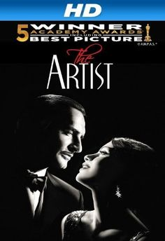 The Artist [HD] Amazon Instant Video ~ Jean Dujardin, http://pre-prod.amazon.com/dp/B008EQIJQO/ref=cm_sw_r_pi_dp_f2X8pb03FQ2ZK Extra Text to check if this would work. I think this movie is a great classic. I wonder how long it took for them to decide to make it black and white. I prefer the coloured version but this one is not half bad. There are times when these need to be done and this is not one of those times. I wish I could just test this one more time and ensure that it really works…