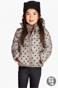 Look de H&M | www.momolo.com | MOMOLO Street Style Kids :: La primera red social de Moda Infantil #kids #dress #modainfantil #fashionkids #kidsfashion #childrensfashion #childrens #niños #kids #streetstyle #ropaniños #kidsfashion #vueltaalcole #backtoschool #baby #modabebé #bebé #fw14 #aw14 #streetstylekids #HM #H&M #HYM