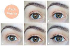 Tutorial Make Monocromática para o Verão | New in Makeup