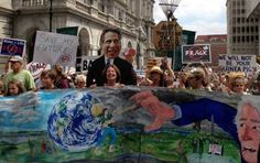 fracking in nys | New York Fracking Debate: Andrew Cuomo Faces Protests From Angry New ...