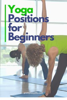 Start up for Yoga beginners with Yoga poses explained in detail - Best Yoga guid. Start up for Yoga beginners with Yoga poses explained in detail – Best Yoga guid… – Yoga Positions For Beginners, Yoga For Beginners, Beginner Yoga, Restorative Yoga Poses, Prenatal Yoga, Yoga Motivation, Yoga Lifestyle, Healthy Lifestyle, Morning Yoga