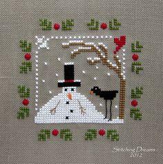 Noël 2011 - JPC (grille gratuite) à télécharger ici... http://p5.storage.canalblog.com/54/16/620521/71350390.pdf