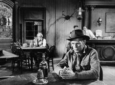 richard widmark western | Richard Widmark Image 98 sur 152