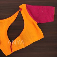 - Where tradition meets fashion. - Where tradition meets fashion. Simple Blouse Designs, Saree Blouse Neck Designs, Stylish Blouse Design, Lehenga Designs, Tutu, Designer Blouse Patterns, Skirt Patterns, Coat Patterns, Sewing Patterns