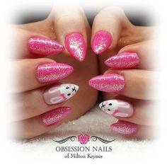 obsession_nails_mk