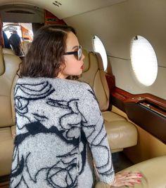 Jet privado• Viajando con estilo