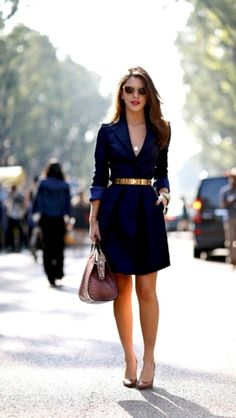 Gorgeous 51 Trendy Business Casual Work Outfit for Women