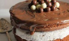 brza jafa torta sa eurokremom