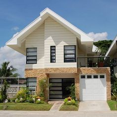 Exterior House Incredible New Home Designs Latest : Singapore ...