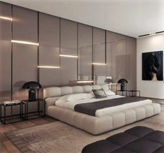 bedroom furniture design ideas. A Bedroom Doesn´t Need To Be Always With Neutral Pallet. Give Some Color Your Dream Space. Furniture Design Ideas O