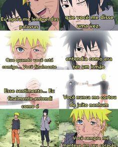 Naruto Uzumaki, Sasunaru, Anime Naruto, Naruto Funny, Narusasu, Naruto And Sasuke, Gaara, Sasuke Uchiha, Otaku Anime