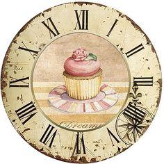 часы | Записи в рубрике часы | Дневник фыр : LiveInternet - Российский Сервис Онлайн-Дневников