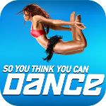 """'@So You Think You Can Dance' Hit The TOP 10 FREE #iPhone #ENTERTAINMENT #APPS!  -------------------------------------------------  You can now enjoy a unique interactive experience on your iPhone and iPad while you're watching SYTYCD - Season 9. Whether watching So You Think You Can Dance LIVE Wednesday's at 8/7c on FOX or a recorded episode, this """"second screen"""" app syncs with the show and gives you insider tweets, polls, badges and let's you vote for your favorite contestants!"""