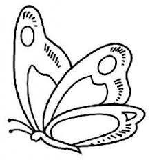 Resultado de imagem para desenho borboleta