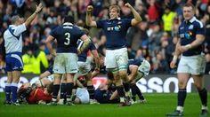 Escocia logró su primer triunfo sobre Gales en diez años http://www.sport.es/es/noticias/seis-naciones/escocia-logra-primer-triunfo-sobre-gales-diez-anos-29-13-5860831?utm_source=rss-noticias&utm_medium=feed&utm_campaign=seis-naciones