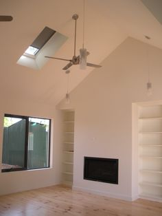 a21 trim kit replace a skylight just got a lot easir with. Black Bedroom Furniture Sets. Home Design Ideas