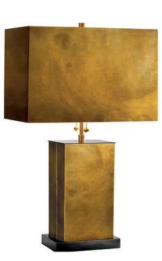 brass-table-lamps-51.gif 403 × 650 pixels