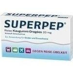 #lactel apotheke erlangen: Sehr gefragt ist aktuell auch dieses Produkt   Google Anfragen zu SUPERPEP Reise Kaugummi Dragees 20 mg…