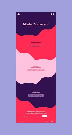 Website Design & Development Services: Top Web Design in Lancaster PA Design Ios, Page Design, Layout Design, Flyer Design, Website Design Inspiration, Graphic Design Inspiration, Brand Inspiration, Design Websites, Lancaster
