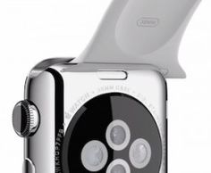 A Few Apple Watch Users Experiencing Band Locking Issues [iOS Blog] - https://www.aivanet.com/2015/04/a-few-apple-watch-users-experiencing-band-locking-issues-ios-blog/