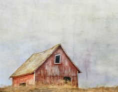"By one of my biggest digital art inspirations, Jamie Heiden. ""Humility"""