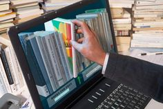 Universia Argentina, la sede local de la red de universidades más importante de Iberoamérica, recopiló un listado de 13 bibliotecas online para descargar miles de títulos, obras de distintos autores, totalmente gratuitos.