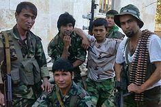 Iran's Radical&Extremist Islam: The Iranian government is now seeking to make citi...