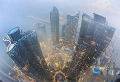 rooftopping photography | ... Photography16 30 Brilliant Examples of Rooftopping Photography