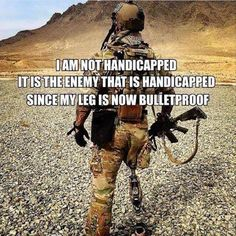 Veteran's memes to remember Photos) Military Jokes, Military Life, Army Humor, Military Post, Gun Humor, Military Ranks, Military Photos, Military Aircraft, My Champion